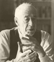 Henry Miller: BiographyYoung Henry Miller